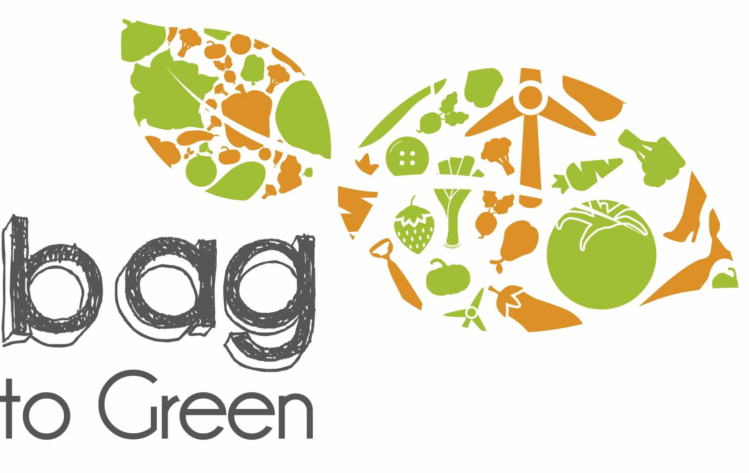 Bag to Green_Logo_NEW_Couleurs