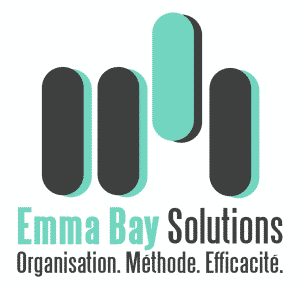 Emma Bay solutions