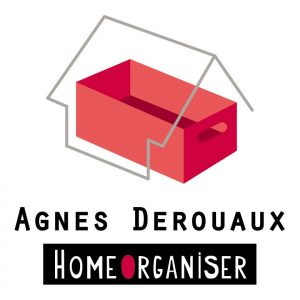 Home Organiser