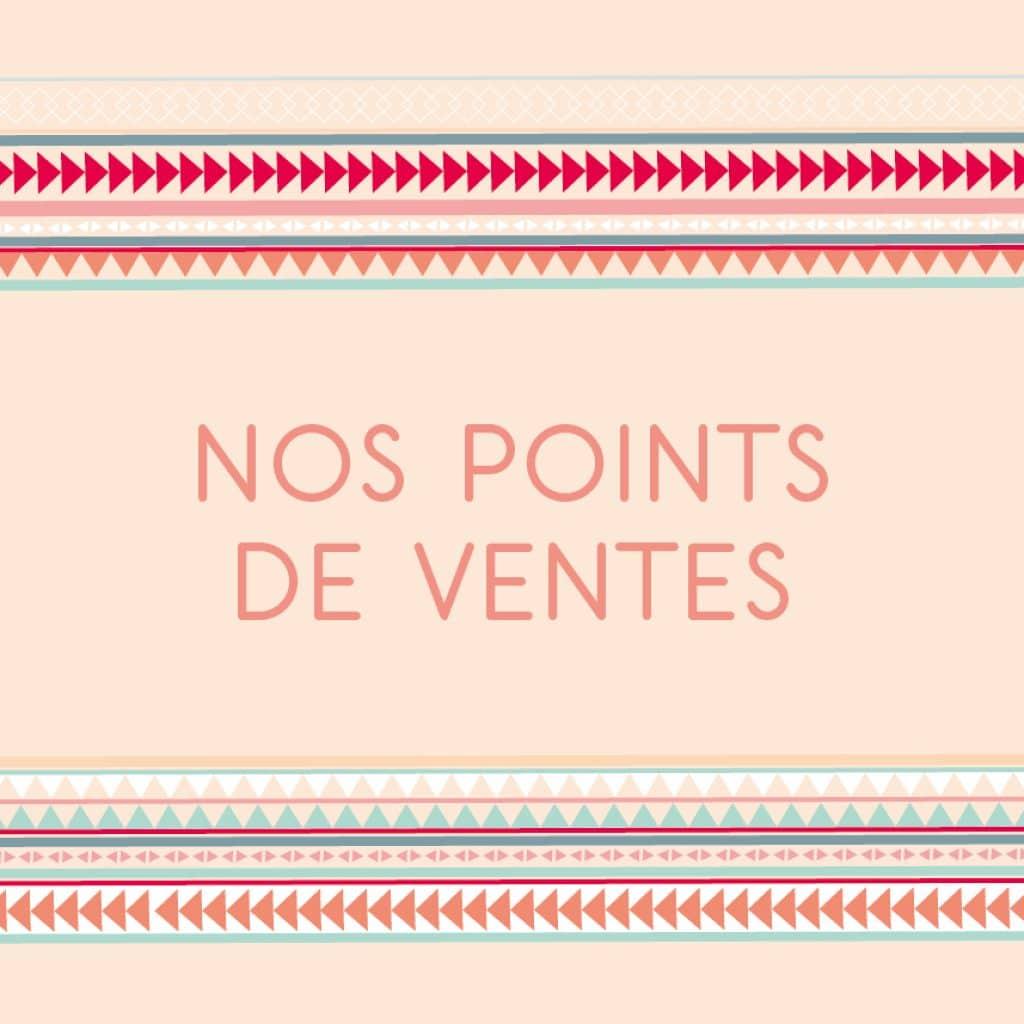 nospointsdevente2-01