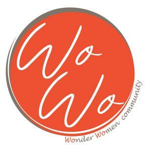 réseau Wonder Women