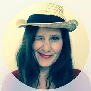 Mylène est une bloggeuse qui aime les défis et qui nous embarque avec elle dans leur réalisation !