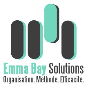 Emma Bay solutions