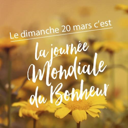 HappyFlow_journée_mondiale_du_bonheur