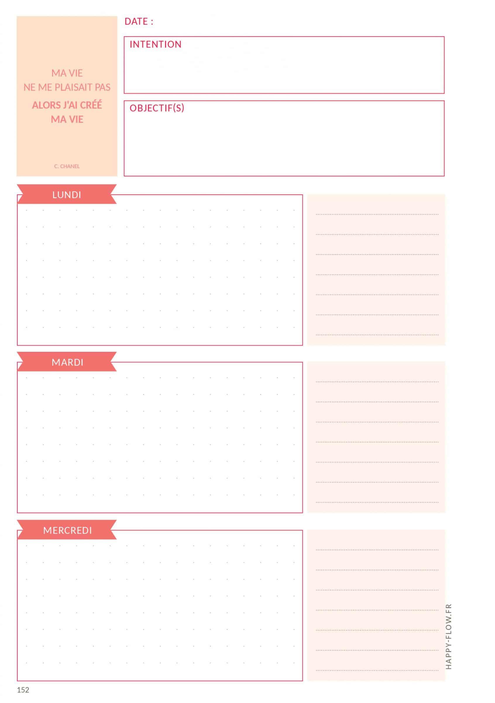agenda_non-date_pdf_a5_h-152