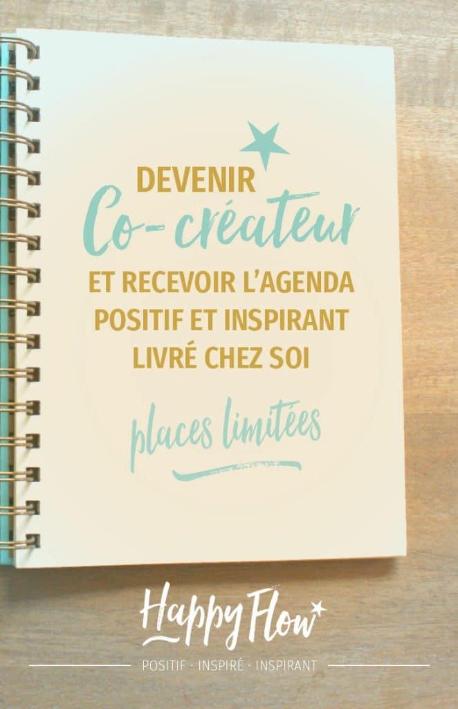 basdepage_co-createur_classique-01