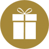 cadeau-happyflow