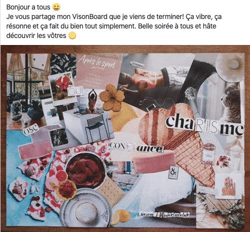 Marie-atelier-tableau-visualisation-visionboard