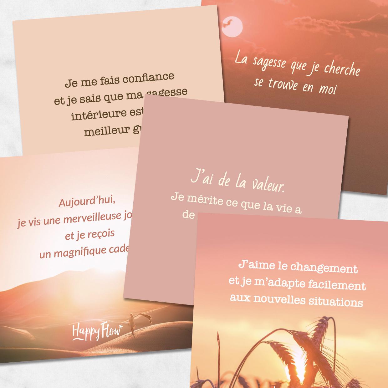 carte-affirmation-positive-ccoupes-10