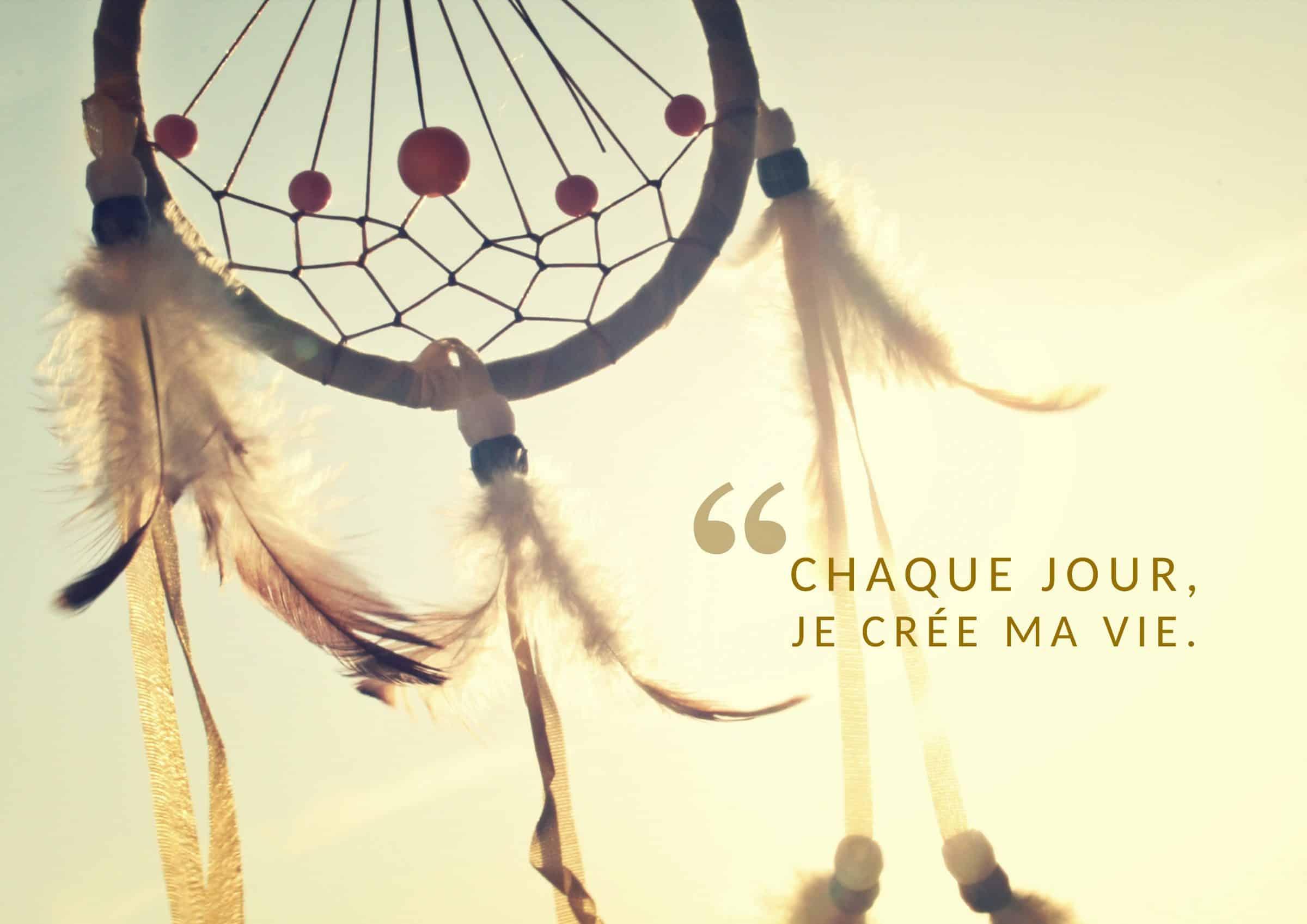 chaque_jour_je_cree_ma_vie_affiche-2