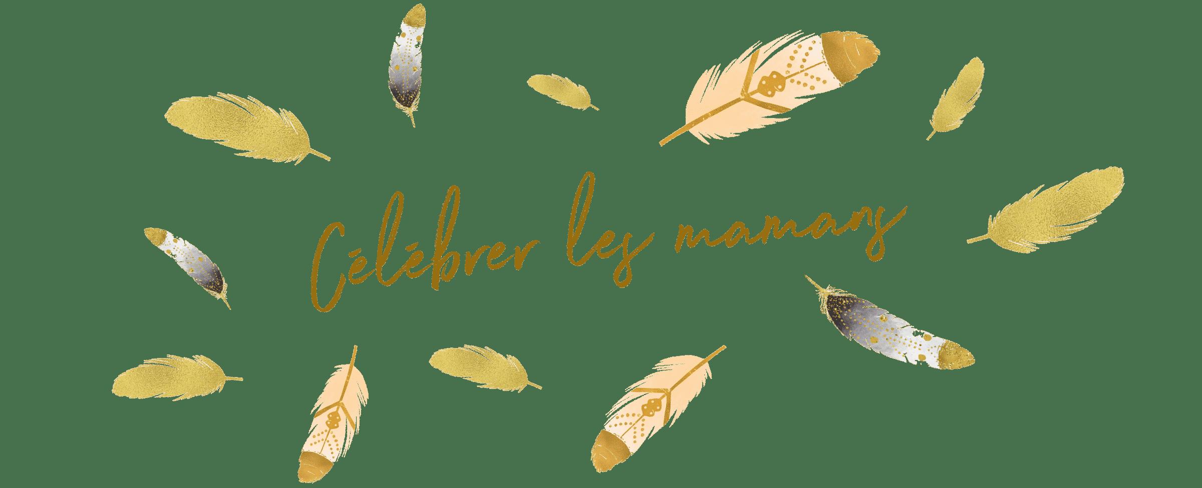 clbrer_les_mamans-01