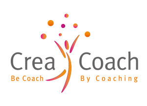 logo creacoach