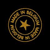 made-in-belgium_2-01
