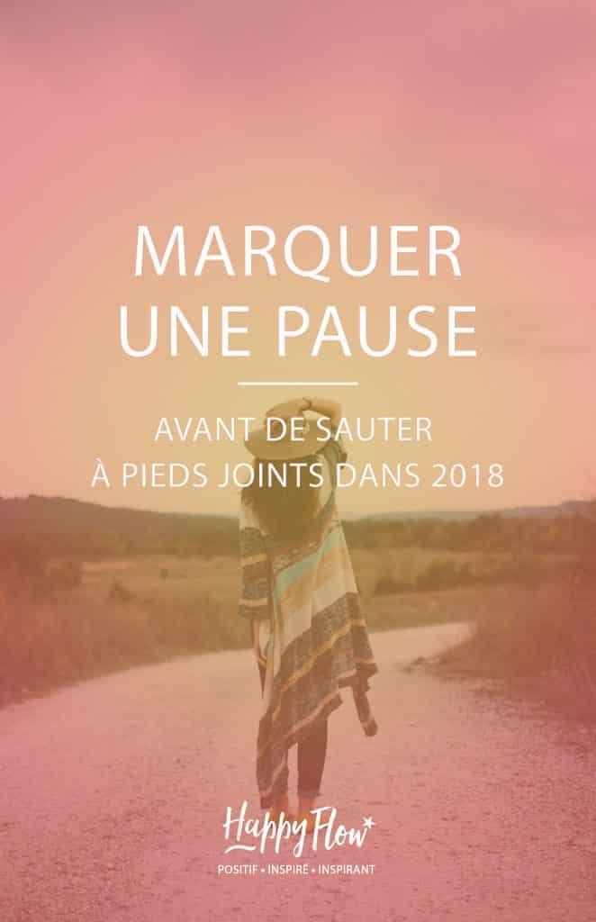 marquerunepause_basdepage-01