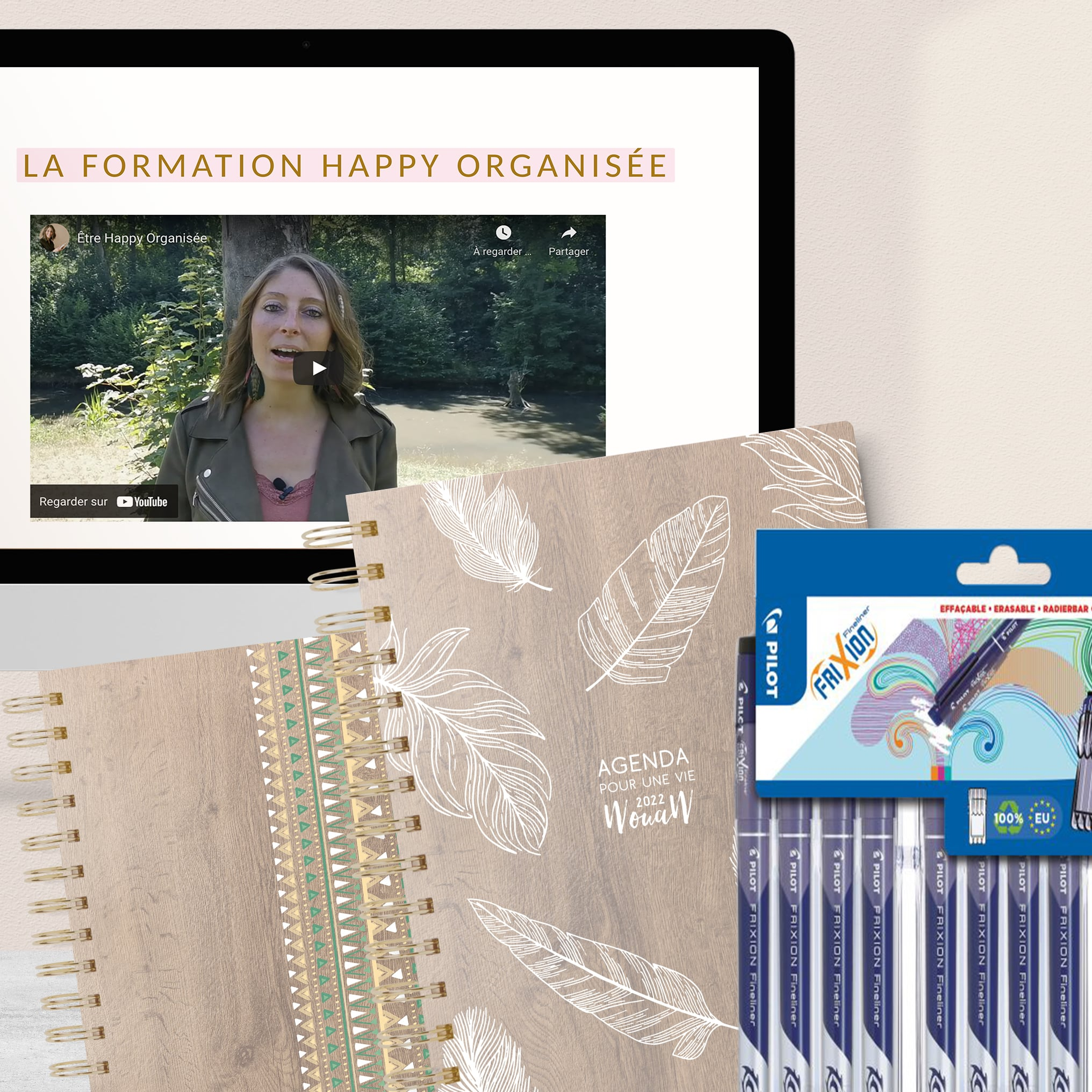 pack_happy-organisee-copie