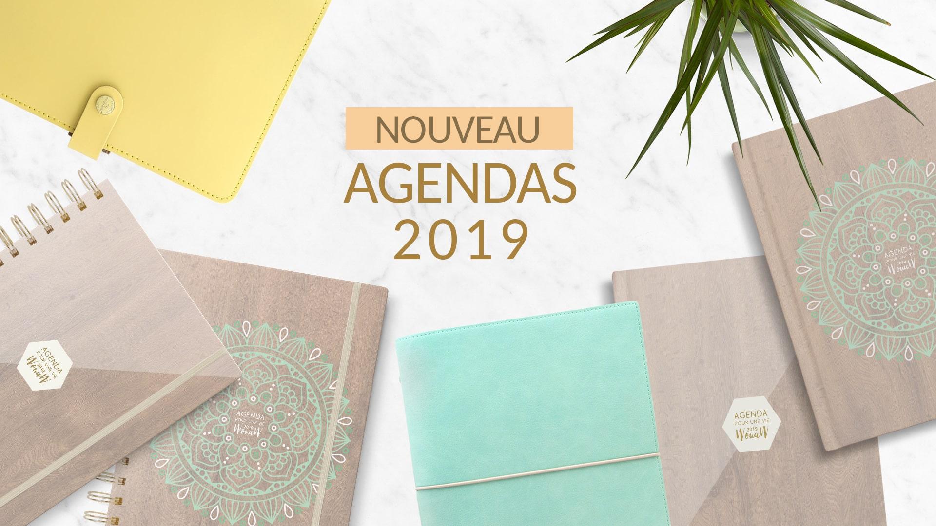pre-commande-agenda-2019-2