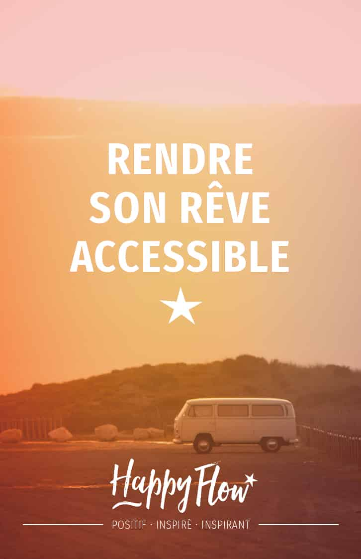 rendre_rêve_accessible-01