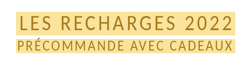 textecarre-recharge-2022-acceuil-copie