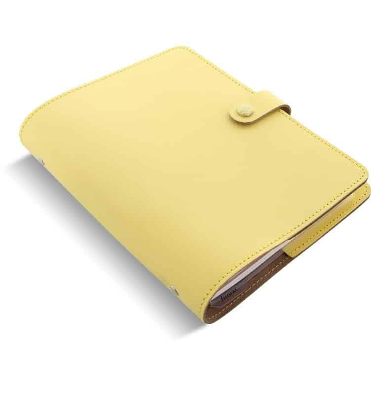 L'agenda pour une vie WouaW de HappyFlow est outil de développement personnel et d'organisation.